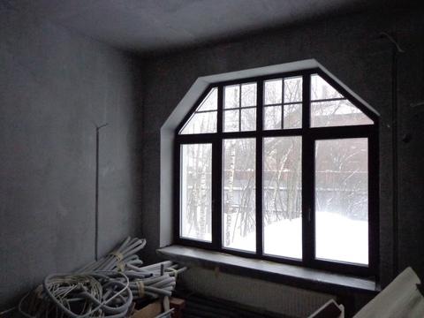 Дом, Калужское ш, 25 км от МКАД, Пучково. Калужское шоссе, 25 км от . - Фото 5