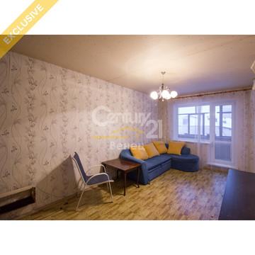 Продается 2-ная квартира общей площадью 53 м2, по адресу: Отрадная, 5. - Фото 1