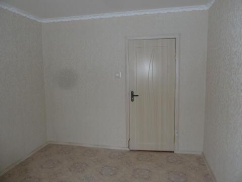 Комната в г. Электросталь, ул. Западная,4б - Фото 3