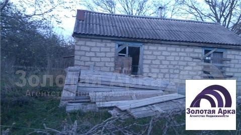 Продажа участка, Афипский, Северский район, Ул. Пушкина - Фото 5