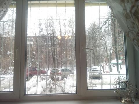 2-я квартира в г. Пушкино - Фото 5