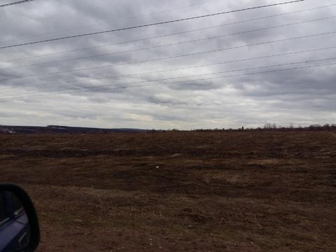 Земли сельхоз назначения (перевод в СНТ, ДНТ) продам - Фото 3