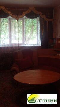 Продам, 2-комн, Кетовский район, Кетово с, Лесная ул, д.23 - Фото 3