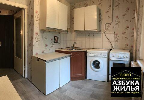 1-к квартира на Шмелева 3 за 870 000 руб - Фото 5