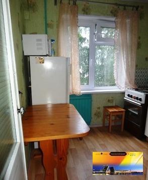 Недорого. Однокомнатная квартира на Полюстровском пр. в Прямой продаже - Фото 4