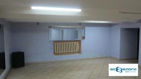 Продажа готового бизнеса, Малая Вишера, Маловишерский район, Ул. . - Фото 4