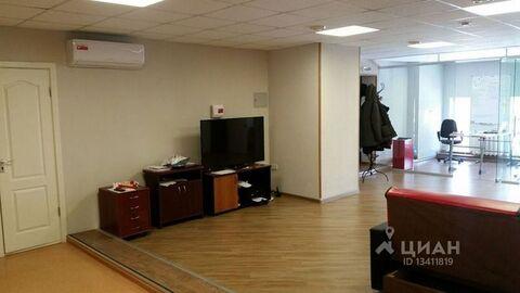Продажа офиса, Ижевск, Ул. Родниковая - Фото 1