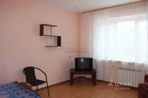 Продажа квартиры, Новосибирск, м. Золотая Нива, Ул. Стофато - Фото 1