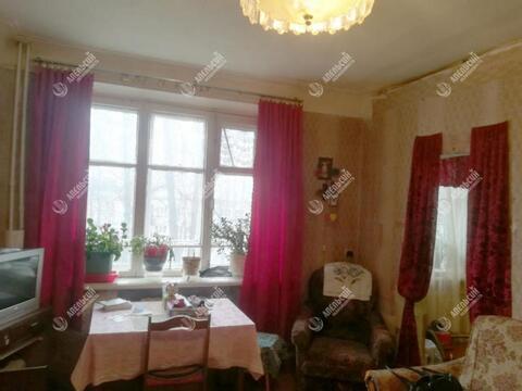 Объявление №49389048: Продаю 3 комн. квартиру. Ковров, ул. Либерецкая, 4,