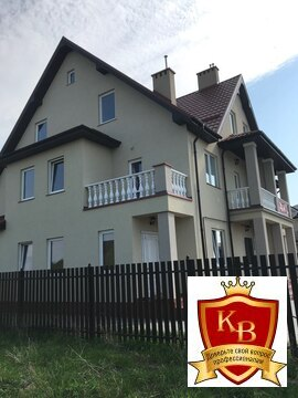 Продам часть дома 1/3 Танхаус -130 кв.м и зем.уч.(ИЖС)-1 соток. срочно - Фото 3