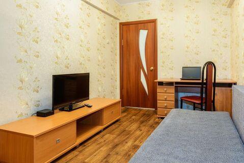 Аренда квартиры, Камышин, Феоктистова проезд - Фото 4