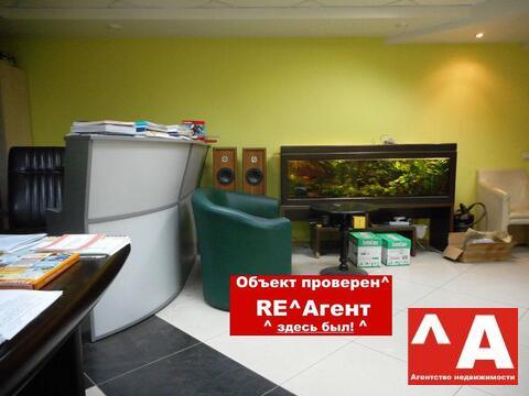 Помещение под офис в центре Тулы - Фото 4