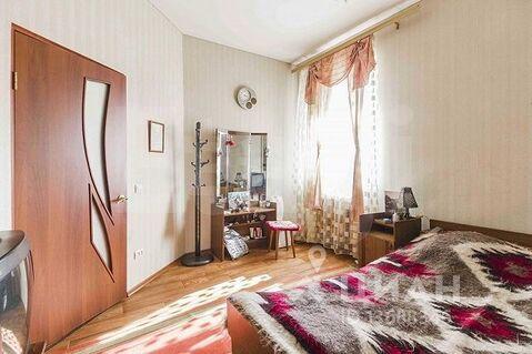 Продажа дома, Комсомольск-на-Амуре, Северное ш. - Фото 2