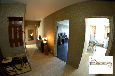 3 комнатная квартира в аренду пос. лмс новая Москва - Фото 3