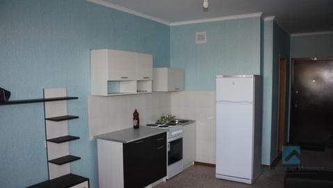 Аренда квартиры, Краснодар, Улица Лавочкина - Фото 5