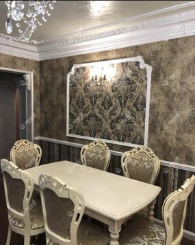 Продажа квартиры, Ковров, Ул. Комсомольская - Фото 4