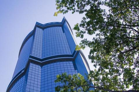 Альберта Камалеева квартира ЖК лазурные небеса советский - Фото 4