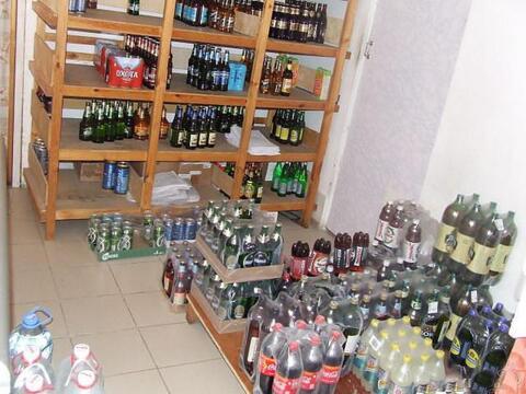 Продажа торгового помещения, Новороссийск - Фото 2