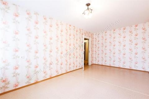 Продажа комнаты, Киров, Ивана Попова - Фото 3