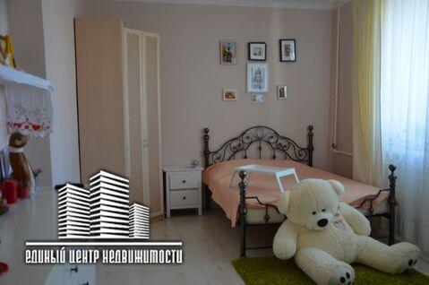 2к. квартира. г. Дмитров, ул. Комсомольская д. 1 - Фото 2