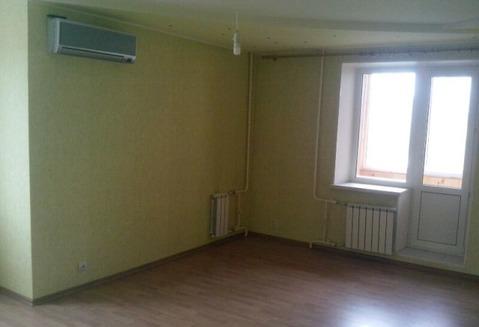 Продажа квартиры, Старый Оскол, Королева мкр - Фото 4