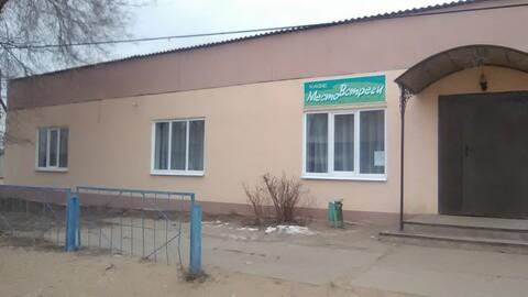 Здание 222.4 кв.м село Замьяны, - Фото 2
