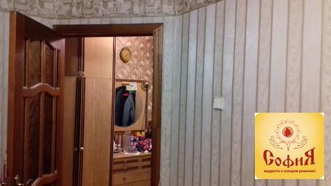 Продажа квартиры, Разумное, Белгородский район, Ул. Восточная - Фото 4