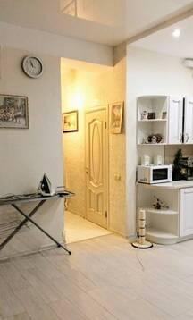 Продажа квартиры, Сочи, Ул. Чебрикова - Фото 5