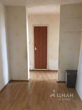 Продажа квартиры, Химки, Ул. Горшина - Фото 1