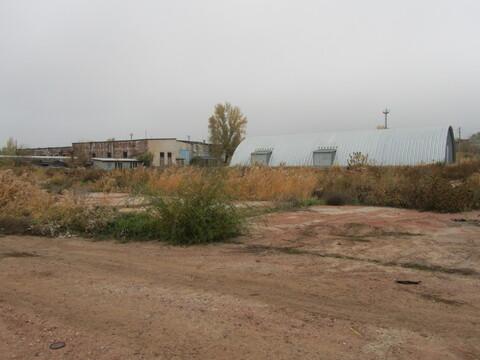 Офисно-складской комплекс 7 объектов - Фото 3