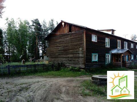 Квартира, ул. Киевская, д.3 - Фото 2