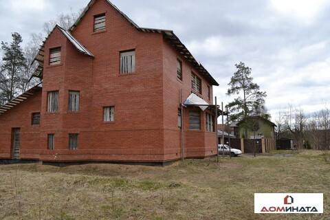 Продам отличный дом рядом с городом! - Фото 3