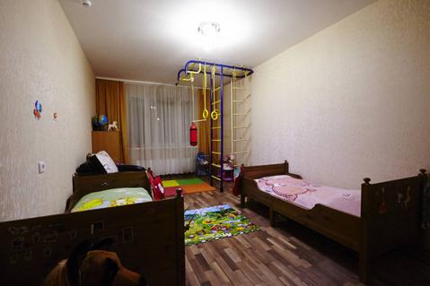 Продажа квартиры, Нижний Новгород, Первоцветная ул. - Фото 5