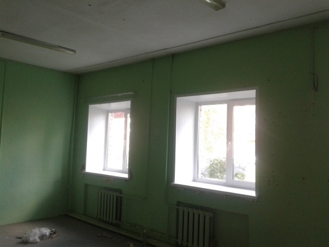 Продам нежилое помещение 260 кв.м - Фото 4