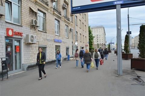 Торговое помещение по адресу пр-т Мира, д.112 - Фото 3