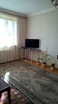 Предлагаем приобрести коттедж в п. Старокамышинск по ул. Бондаренко - Фото 4