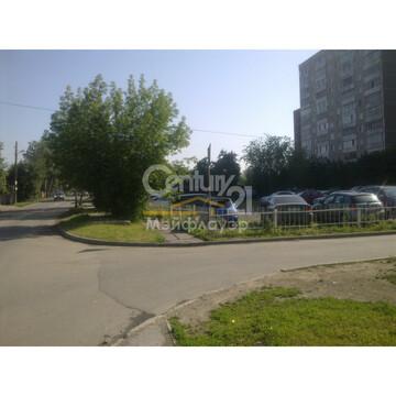 Земельный участок ул чкалова 115 - Фото 4