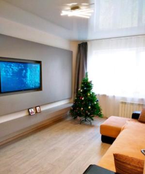 3 000 000 Руб., Квартира, ул. Библиотечная, д.17, Купить квартиру в Волгограде, ID объекта - 334356719 - Фото 1