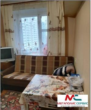 Cдается 1-я квартира в центре г.Железнодорожный 41/21/10 - Фото 4