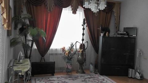 Продаётся дом 280кв.м. на з/у 12 сотки в г.Кимры по ул.Наб.Фадеева 15а - Фото 5