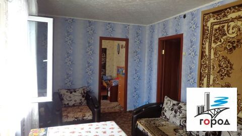 Продажа дома, Слепцовка, Татищевский район - Фото 2