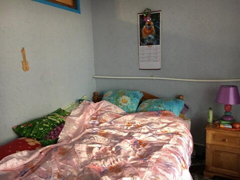 2-е комнаты общежитии в хорошем состоянии - Фото 3