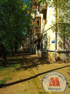 Коммерческая недвижимость, ул. Рыбинская, д.40 - Фото 2