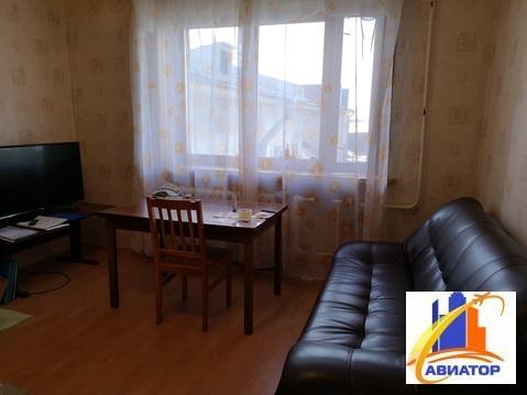 Продается 4 комнатная квартира на Московском проспекте 4 - Фото 2