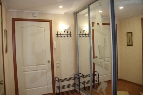 Сдам 1 комнатную в центре - Фото 4