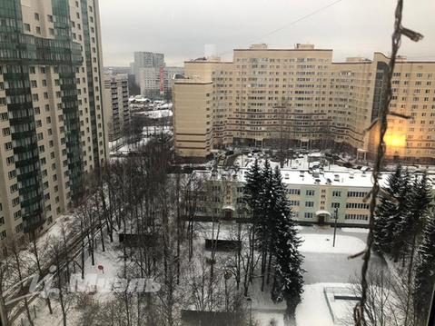 Продается 3к.кв, г. Зеленоград, Солнечная - Фото 3