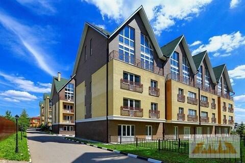 Продажа квартиры, Солослово, Одинцовский район - Фото 4