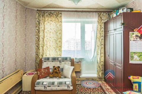 Продажа комнаты, Новосибирск, Ул. Родники - Фото 2