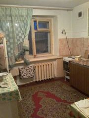 Продажа комнаты, Арсеньев, Ул. Садовая - Фото 2