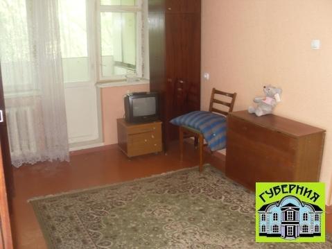 Однокомнатная квартира в хорошем районе города - Фото 5